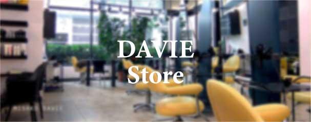 Davie Store